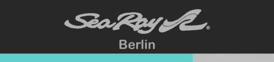 Sea Ray Berlin Logo