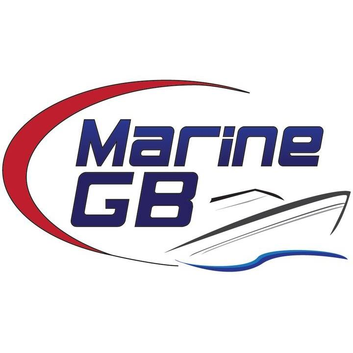 Marine GB Logo