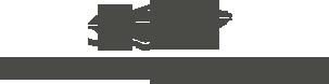 Peconic Marina Inc. Logo