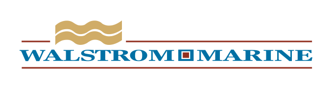 Walstrom Marine Logo