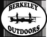Berkeley Outdoors Marine & Performance