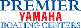 Premier Boating Center - Beaumont Logo