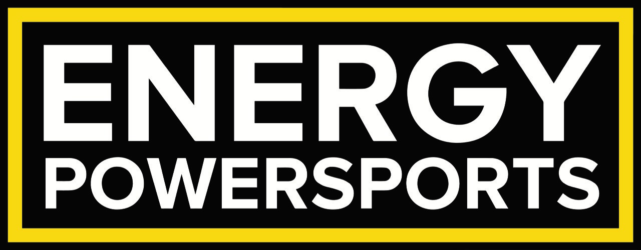 Energy Powersports Logo