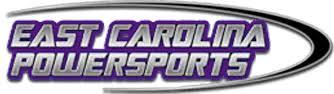 East Carolina Powersports & Marine