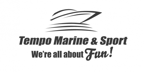 Tempo Marine And Sport Logo