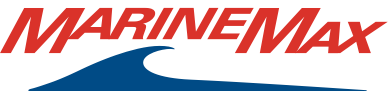 MarineMax - Hall Marine - Charleston Logo