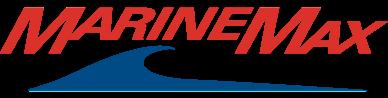 MarineMax - Hall Marine - Greenville Logo