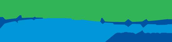 Buckeye Marine Logo