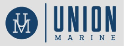 Union Marine - Fife Logo