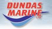 Dundas Marine Ltd Logo