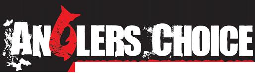 Angler's Choice Marine - Martinsville Logo