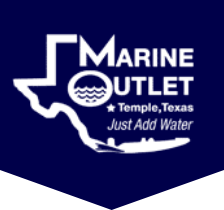 Marine Outlet Logo
