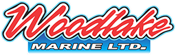 Woodlake Marine LTD. Logo