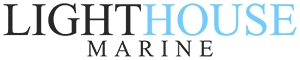 Lighthouse Boat Sales Inc. Logo
