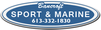 Bancroft Sport And Marine Ltd Logo