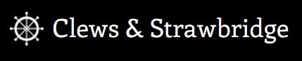 Clews & Strawbridge Logo