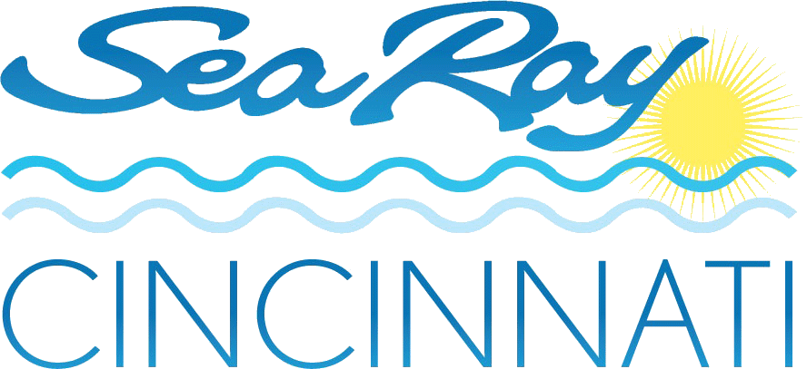 Sea Ray of Cincinnati Logo