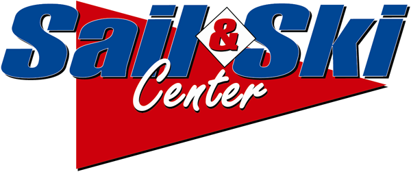 Sail & Ski Center - Lakeway Logo