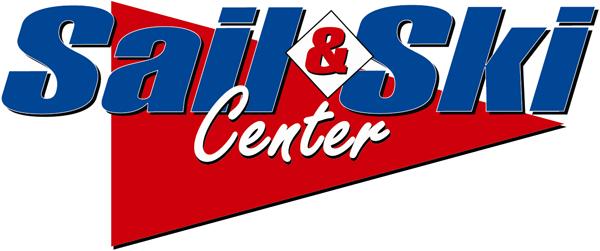 Sail & Ski Center - Lakeway Logo