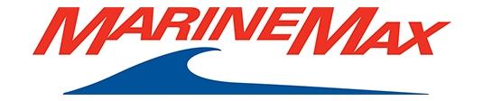 MarineMax Pompano Logo