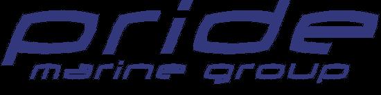Pride Marine Group Orillia Logo