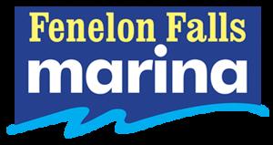 Fenelon Falls Marina, Inc. Logo