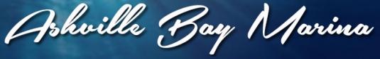 Ashville Bay Marina Logo