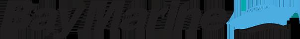 Baymarine Services & Sales Logo