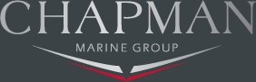 Chapman Marine Group Pty Ltd Logo