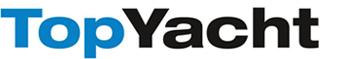TopYacht Handels- und Service GmbH Logo