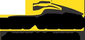 Jet Tech Logo