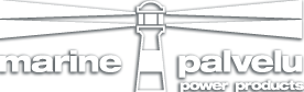 Power Products Logo