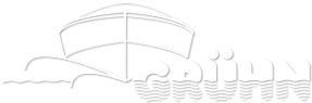Wassersportzentrum Gruehn Logo