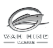 Wah Hing (China) Marine Co Ltd Logo