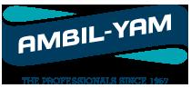 Ambil - Yam LTD. Logo