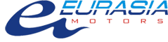 Eurasia ST Logo
