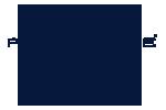 Performance Boats Logo