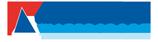 Kempers Watersport Logo