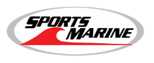 Sports Marine Logo