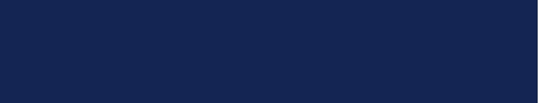 Marina Marbella Balear S.A. Logo