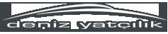 Deniz Yatcilik Ve Turizm Tic/SeaMarine Logo