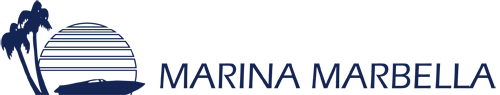 Marina Marbella (U.K.) Limited Logo